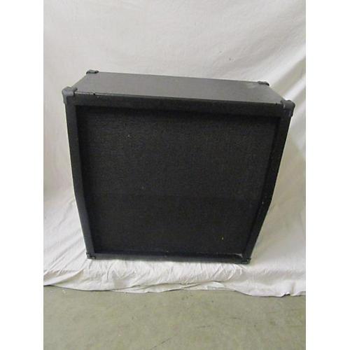 Line 6 Spider II 412 Guitar Cabinet