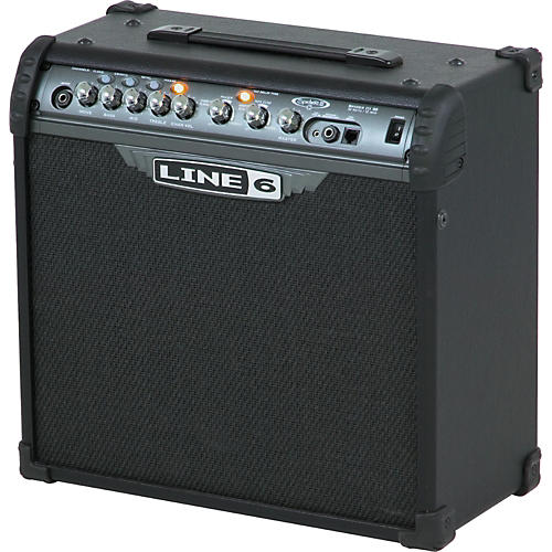 line 6 spider iii 30 30w 1x12 guitar combo amp musician s friend rh musiciansfriend com line 6 spider 3 instruction manual line 6 spider 3 manual download
