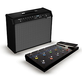 line 6 spider v 240 240w 2x12 guitar combo amp and fbv 3 footswitch musician 39 s friend. Black Bedroom Furniture Sets. Home Design Ideas