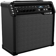 Open Box Line 6 Spider V 30 30W 1x8 Guitar Combo Amp