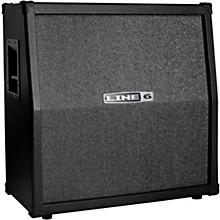 Open BoxLine 6 Spider V 412 MKII 320W 4x12 Guitar Speaker Cabinet
