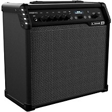 Open Box Line 6 Spider V 60 60W 1x10 Guitar Combo Amp