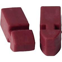 D'Andrea SpiderCapo - Harmonic Gloves