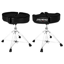 Open BoxAhead Spinal G Drum Throne