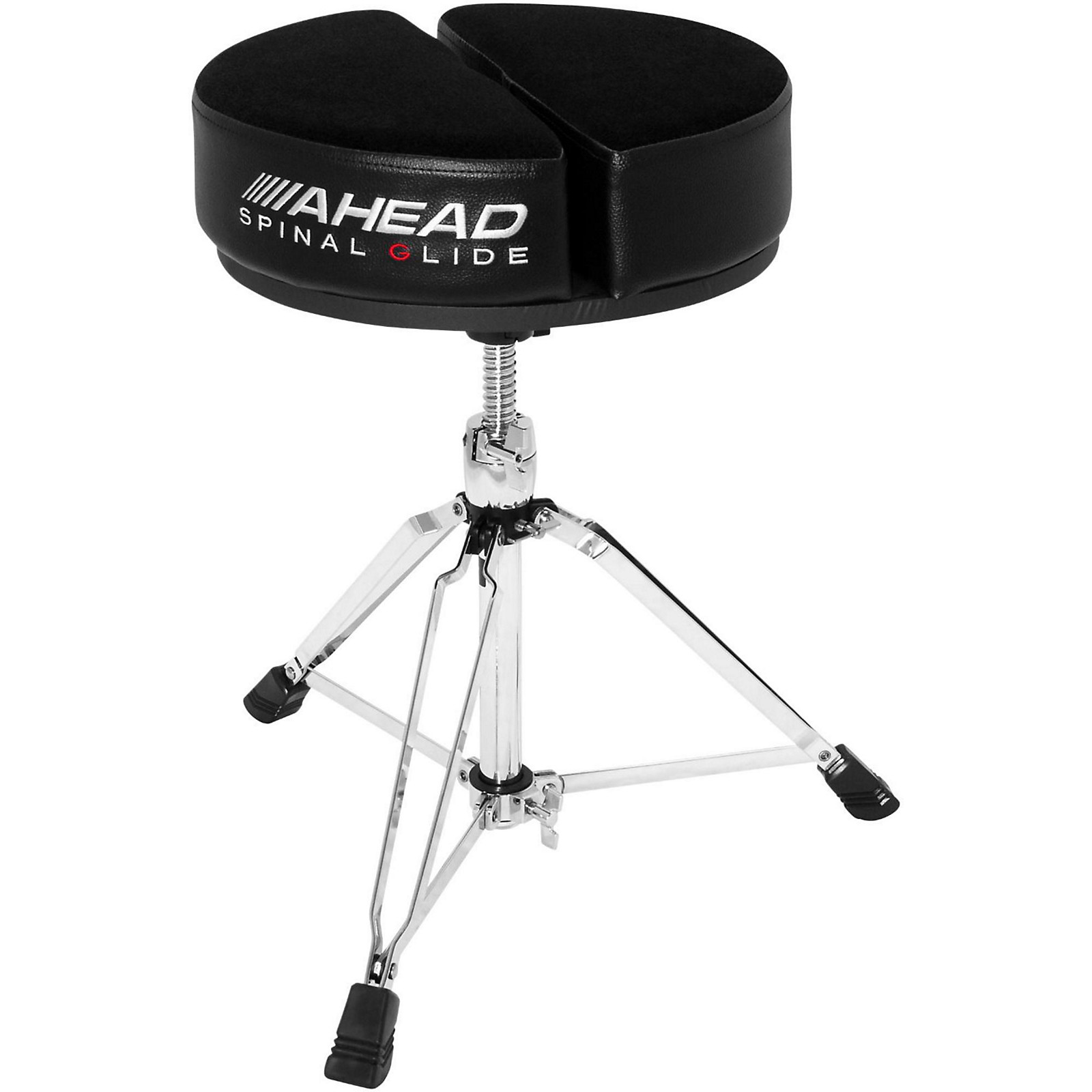 Ahead Spinal G Round Top Throne