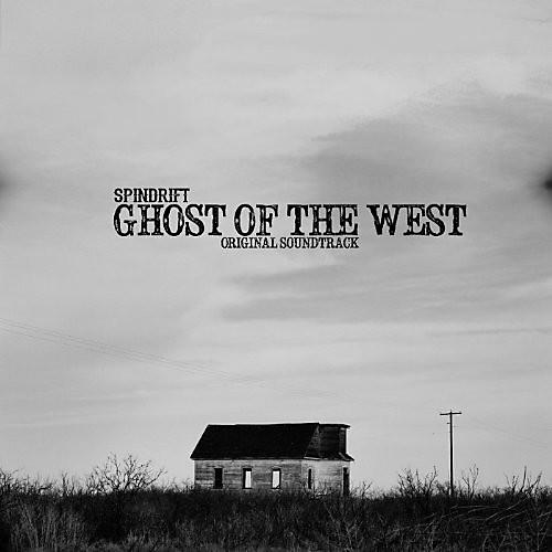 Alliance Spindrift - Ghost of the West