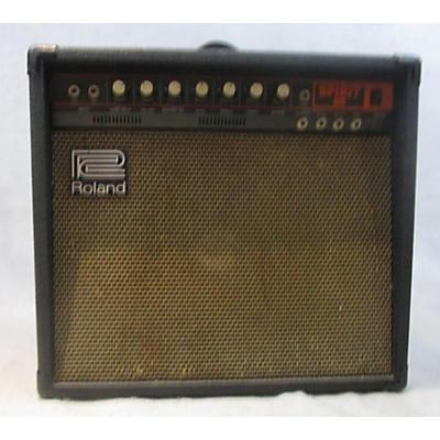 Roland Spirit 50 Guitar Combo Amp