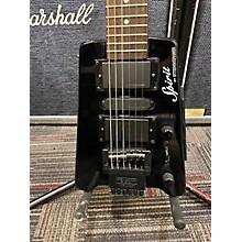 Steinberger Spirit Acoustic Guitar