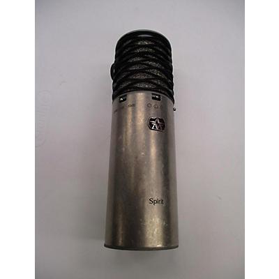 Aston Microphones Spirit Condenser Microphone