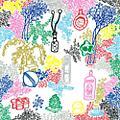 Alliance Spirit Fest - Spirit Fest thumbnail