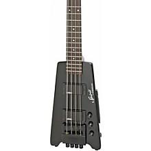 Steinberger Spirit XT-2 Standard Bass Guitar
