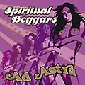 Alliance Spiritual Beggars - Ad Astra thumbnail