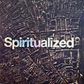 Alliance Spiritualized - Royal Albert Hall October 10 1997 Live thumbnail