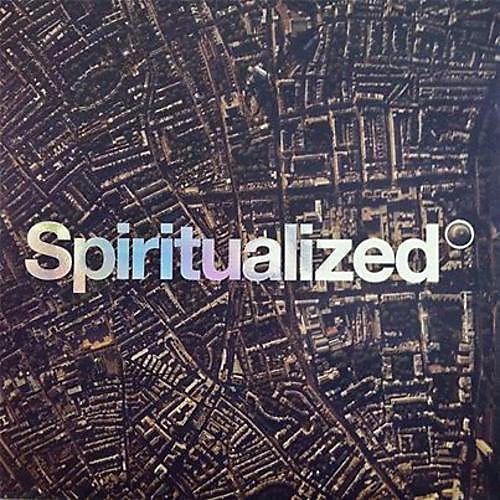 Alliance Spiritualized - Royal Albert Hall October 10 1997 Live