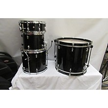Sound Percussion Labs Spl Drum Pack Drum Kit