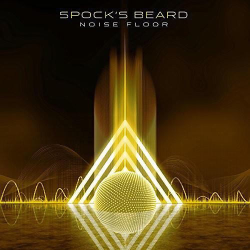 Alliance Spock's Beard - Noise Floor