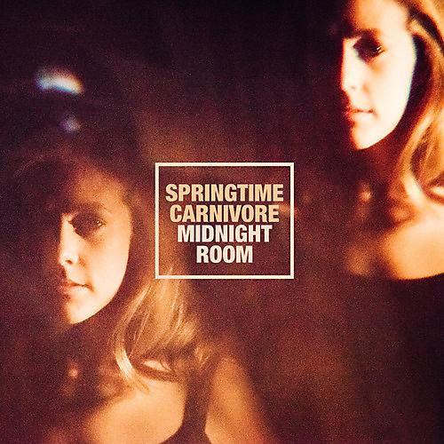 Alliance Springtime Carnivore - Midnight Room