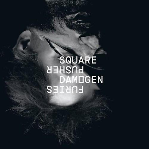 Alliance Squarepusher - Damogen Furies
