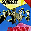 Alliance Squeeze - Argybargy thumbnail