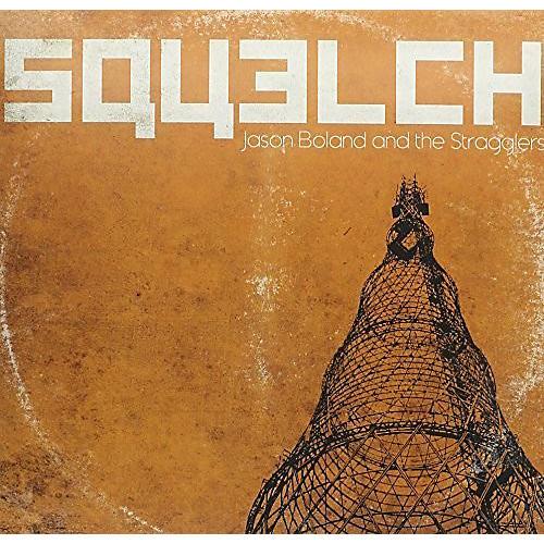 Alliance Squelch