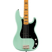 Squier Squier by Fender Limited-Edition Classic Vibe '70s Precision Bass