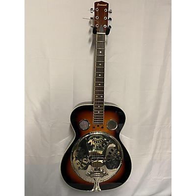Savannah Sr200 Acoustic Guitar