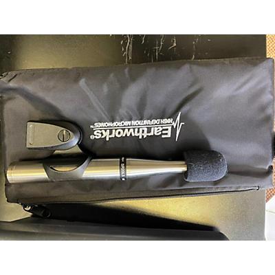 Earthworks Sr20ls Condenser Microphone