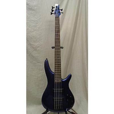 Ibanez Sr305EB Electric Bass Guitar