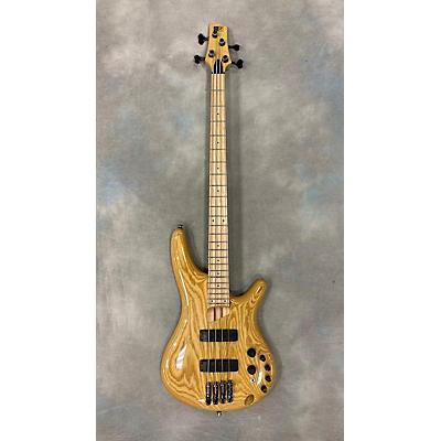 Ibanez Sr4500ent Electric Bass Guitar