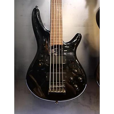 Ibanez Sr505 FL Electric Bass Guitar