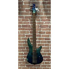 Ibanez Sr875 Electric Bass Guitar