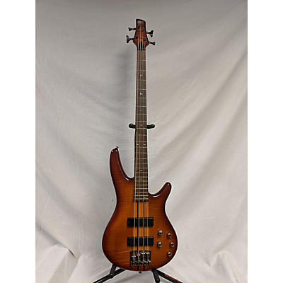 Ibanez Sr900 Electric Bass Guitar