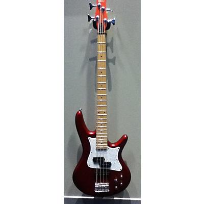 Ibanez Srmd200 Electric Bass Guitar