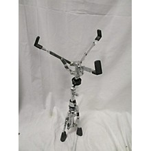 Yamaha Ss740 Snare Stand