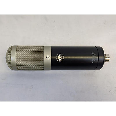 Sterling Audio St 77 Condenser Microphone