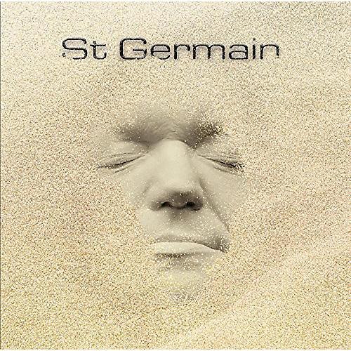 Alliance St Germain - St Germain