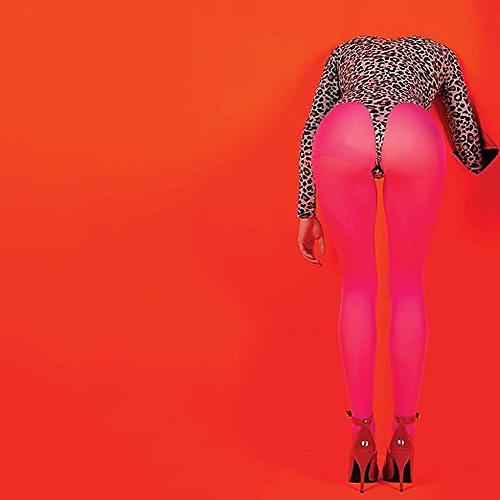 Alliance St Vincent - Masseduction
