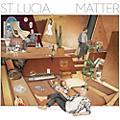 Alliance St. Lucia - Matter thumbnail