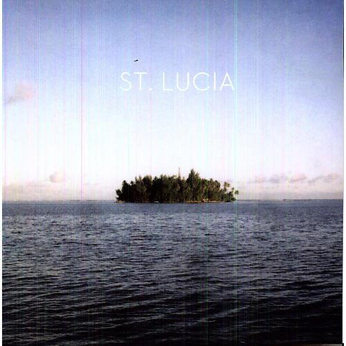 Alliance St. Lucia - St. Lucia