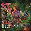 Alliance St. Lucia - When the Night thumbnail