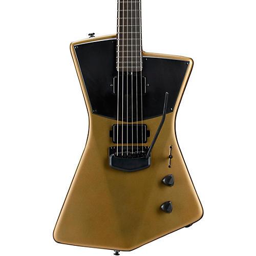 Ernie Ball Music Man St. Vincent HH Electric Guitar