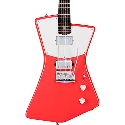 Sterling by Music Man St. Vincent HH Electric Guitar