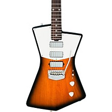 Ernie Ball Music Man St. Vincent Rosewood Signature Guitar