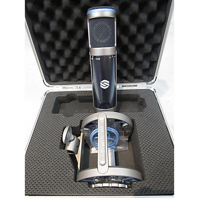 Sterling Audio St159 Condenser Microphone