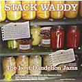 Alliance Stack Waddy - Lost Dandelion Jams thumbnail