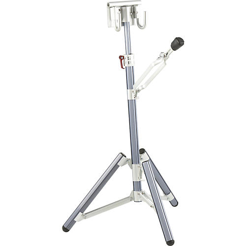 Yamaha Stadium Series Marching Bell / Xylophone Stand with AIRlift