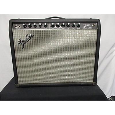 Fender Stage 100 Guitar Cabinet