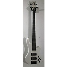 Schecter Guitar Research Stage 4 Electric Bass Guitar