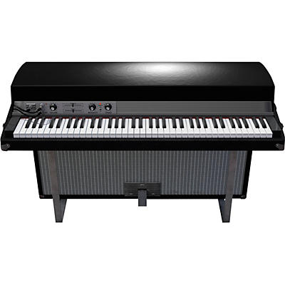 Arturia Stage-73 V (Software Download)