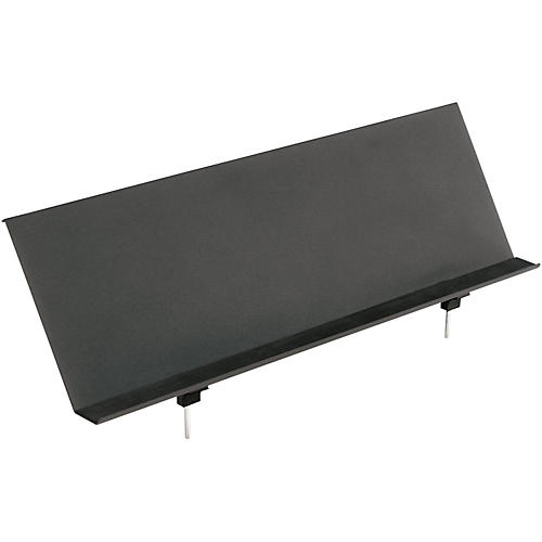 Nord Stage 76/88 Extra Wide Music Stand